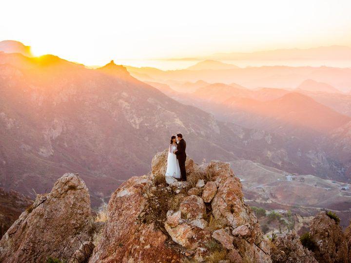 Tmx Jon And Jessica 416 51 203406 161084870767140 Pasadena, CA wedding photography