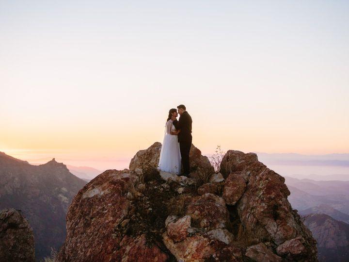 Tmx Jon And Jessica 439 51 203406 161084873180122 Pasadena, CA wedding photography
