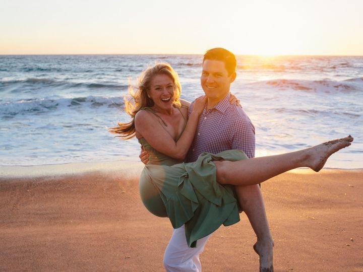 Tmx Kristine And Ryan 71 51 203406 158338227347849 Los Angeles, CA wedding photography