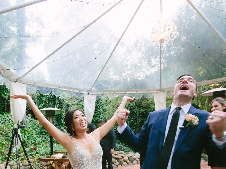 Tmx Laura And Ben Wedding 216 51 203406 161084872789801 Pasadena, CA wedding photography