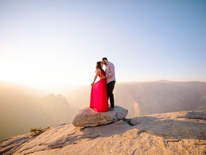 Tmx Li And Byron Engagement Session 241 51 203406 161084874753909 Pasadena, CA wedding photography