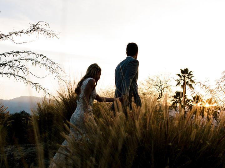 Tmx Mark And Tiffany Hi Res 1168 51 203406 158338227636955 Los Angeles, CA wedding photography