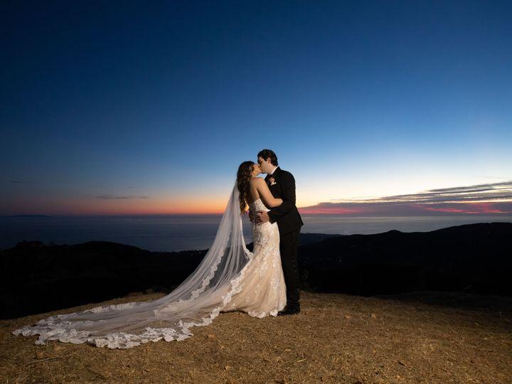 Tmx Michelle And Christopher 649 51 203406 161084876346940 Pasadena, CA wedding photography