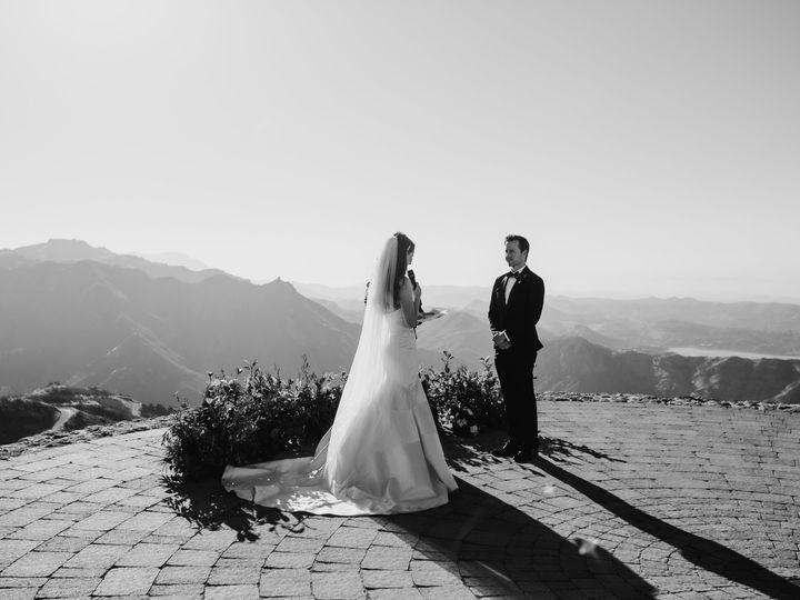 Tmx Shelley And Bryan 275 Edit 51 203406 161084877227622 Pasadena, CA wedding photography