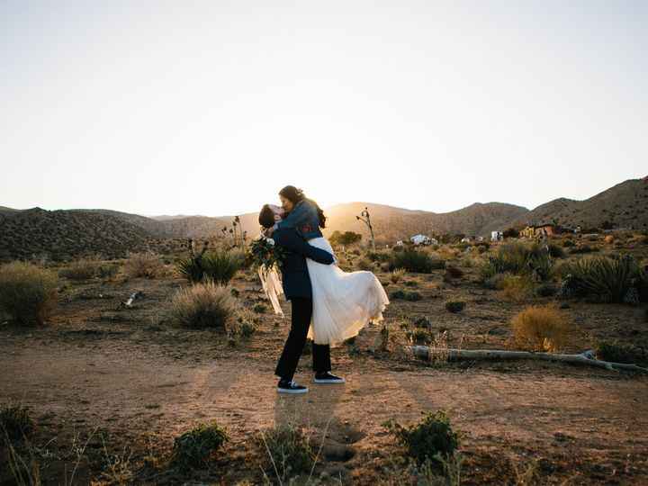 Tmx Steven And Alyssa 1167 51 203406 158338228734854 Los Angeles, CA wedding photography