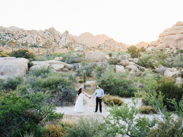 Tmx Steven And Alyssa 73 51 203406 V1 Los Angeles, CA wedding photography