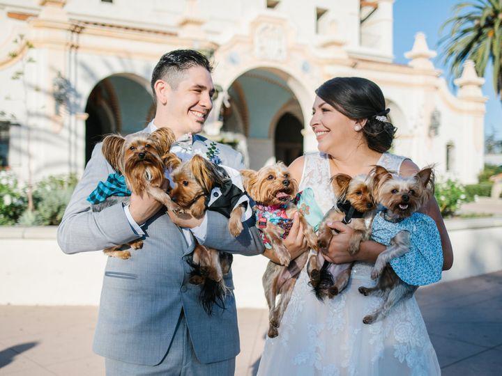 Tmx Tim And Erica 125 51 203406 V2 Los Angeles, CA wedding photography
