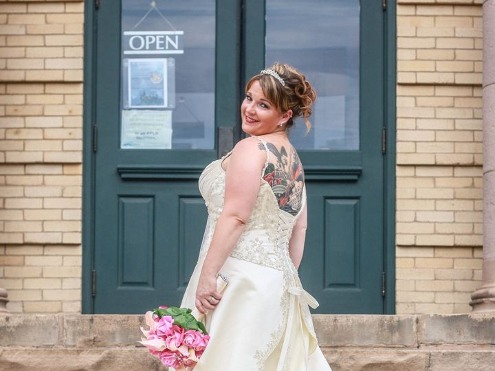 Tmx 1456164368461 Img5754 Colorado Springs, CO wedding planner