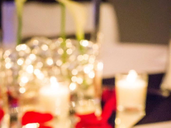 Tmx 1456164387142 Praisejosh 147 Colorado Springs, CO wedding planner