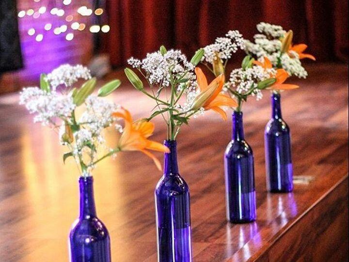 Tmx 1456164486627 119061919603468806920641227470733n Colorado Springs, CO wedding planner