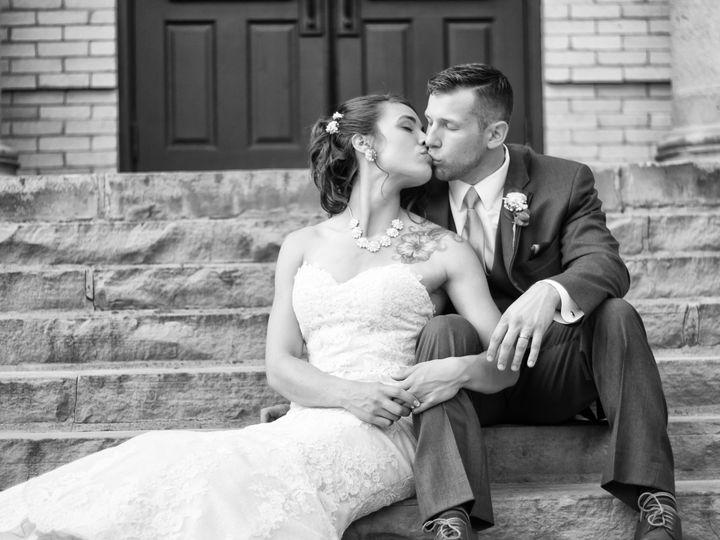 Tmx 1503674364705 Mg0318 Edit 2 Colorado Springs, CO wedding planner