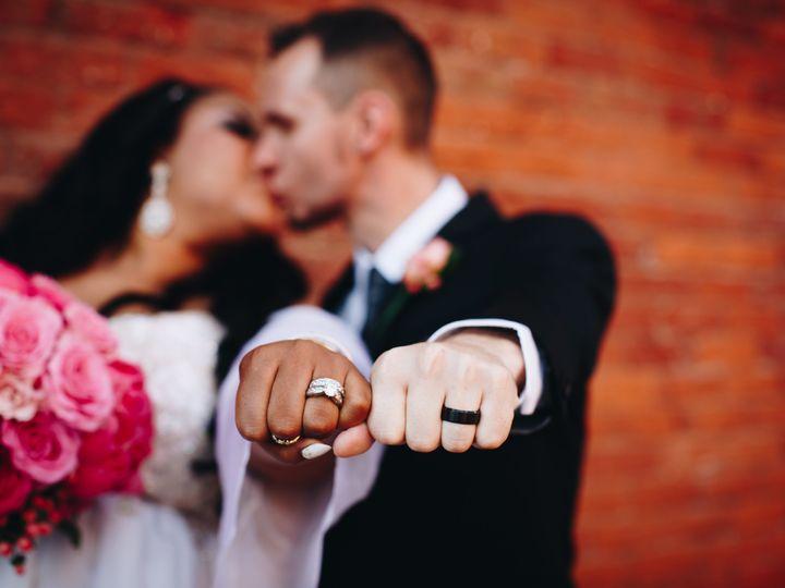 Tmx 1503674413131 6d4a6700 2 Colorado Springs, CO wedding planner
