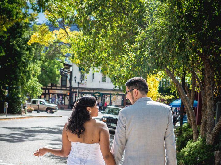 Tmx 1503674548087 6d4a8395 Colorado Springs, CO wedding planner