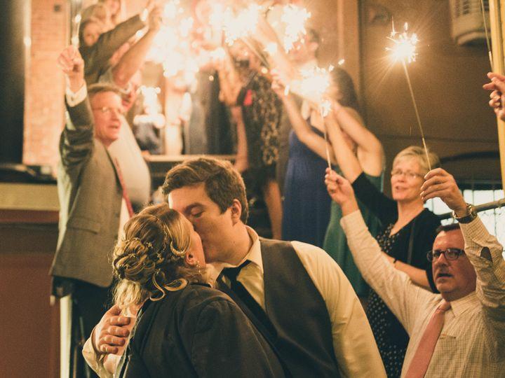 Tmx 1504293780420 Mg0534 Colorado Springs, CO wedding planner