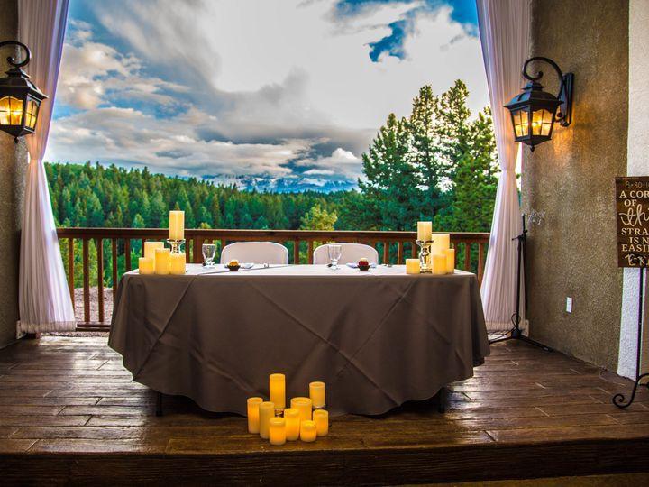 Tmx 1504319305853 Img8642 Colorado Springs, CO wedding planner