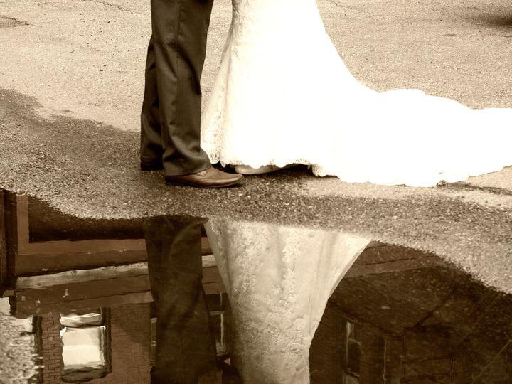 Tmx 1504319343225 Mg0290 Edit Colorado Springs, CO wedding planner