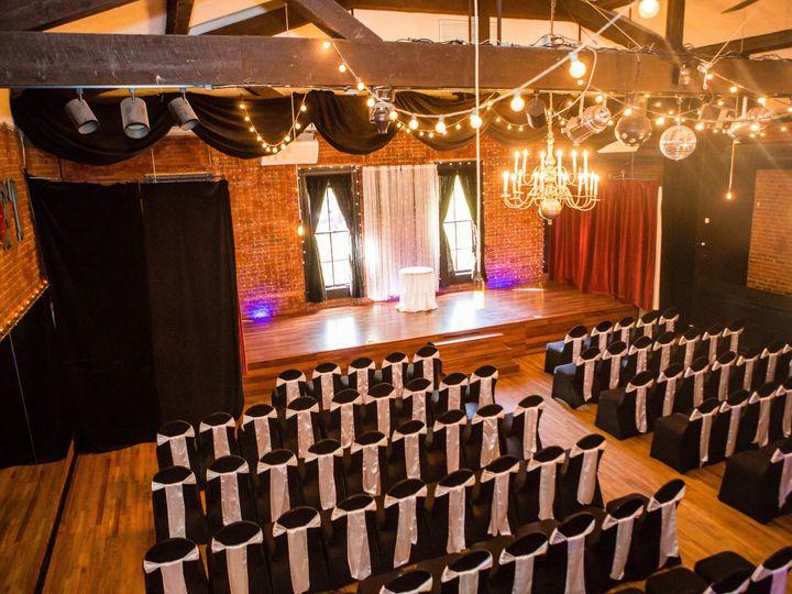 Tmx 1504319388955 6d4a7788 Colorado Springs, CO wedding planner