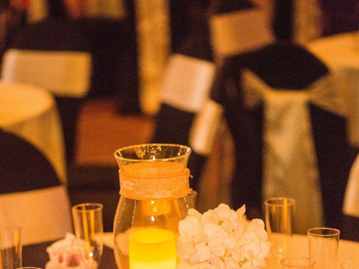 Tmx 1504319425462 6d4a8479 Colorado Springs, CO wedding planner