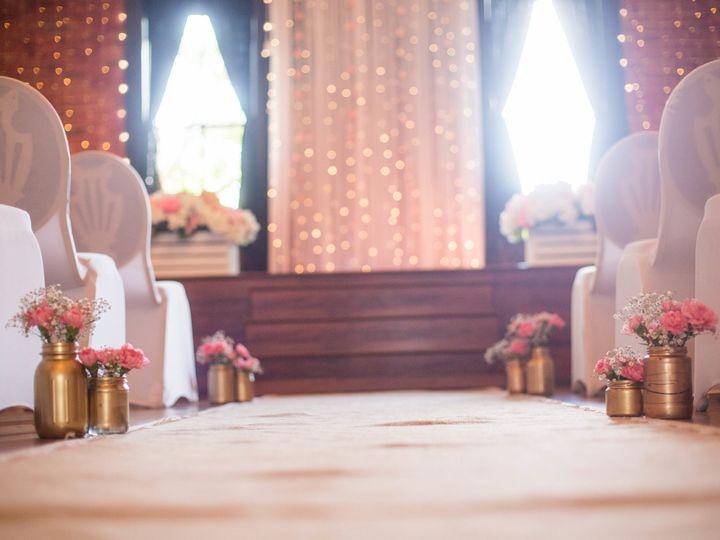 Tmx 1504319632565 6d4a7943 Colorado Springs, CO wedding planner