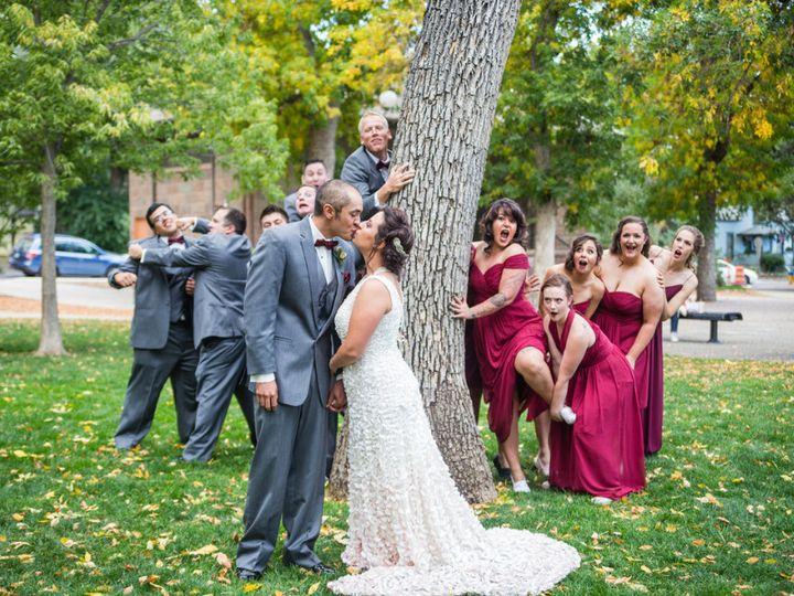 Tmx 1504319917351 2017 03 06 13 Colorado Springs, CO wedding planner