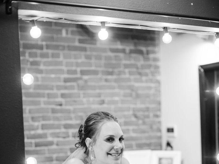 Tmx 1506394351275 6d4a4696 Colorado Springs, CO wedding planner