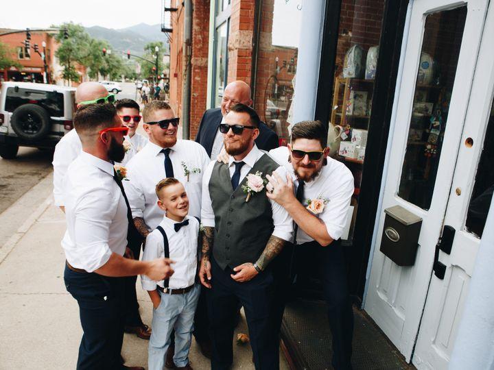 Tmx 1506394372876 6d4a9379 Colorado Springs, CO wedding planner