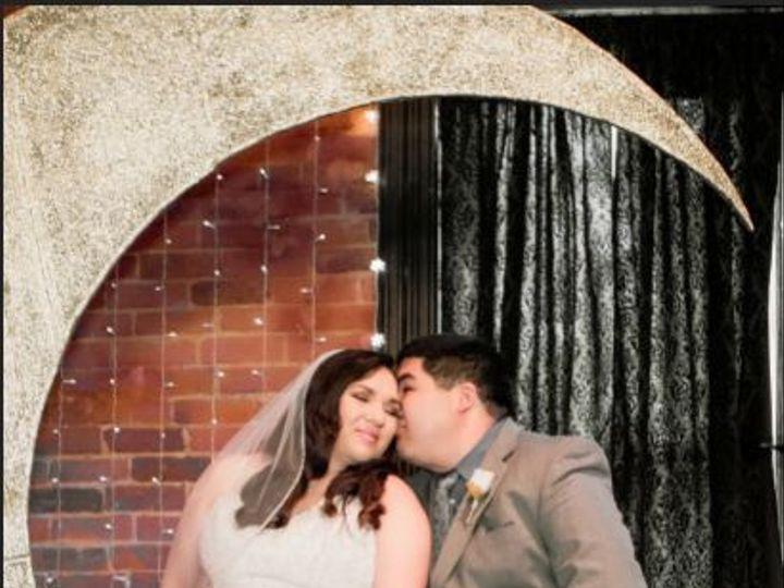 Tmx 1536459238 635968f8138d42c5 1536459237 B0069672885fc5df 1536459238803 2 2018 09 08  1  Colorado Springs, CO wedding planner