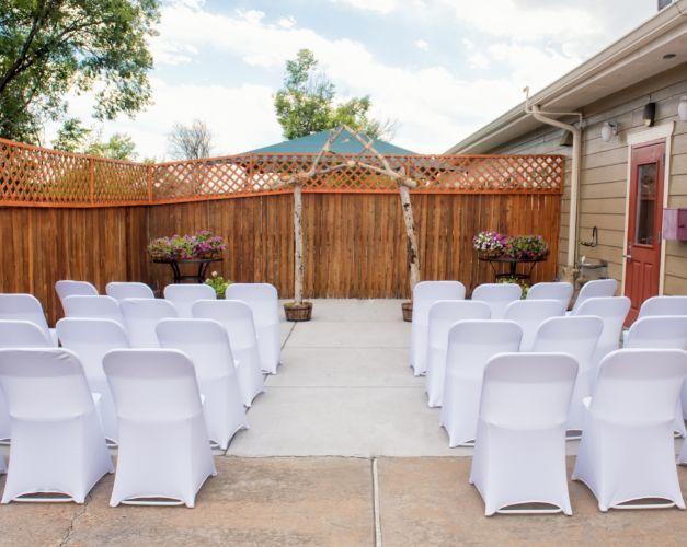Tmx 1536459247 725b251aa761064e 1536459246 D8d51256506dda2a 1536459247677 3 2018 09 08  3  Colorado Springs, CO wedding planner