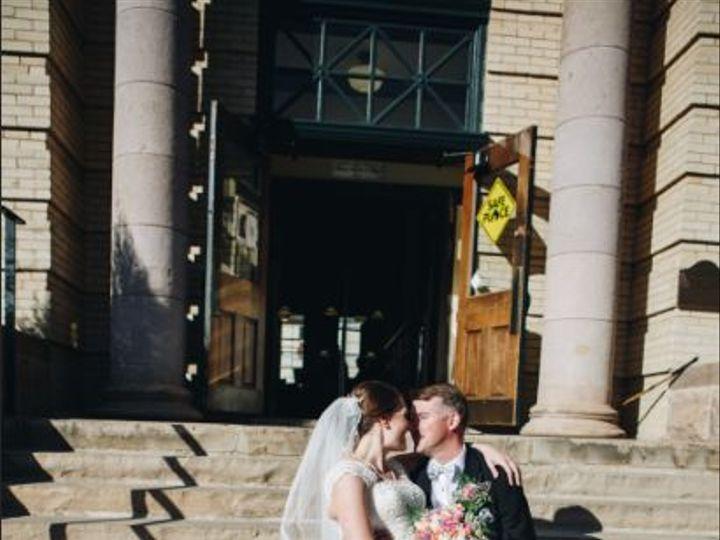 Tmx 1536459276 38d99d63285f62ad 1536459275 6bbc562bd1e2da71 1536459277198 7 2018 09 08  6  Colorado Springs, CO wedding planner