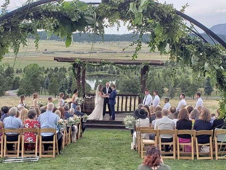 Tmx 1536460169 5f47c659d2201a54 1536460168 97f1858ddbb1873b 1536460170338 2 40636697 107386866 Colorado Springs, CO wedding planner
