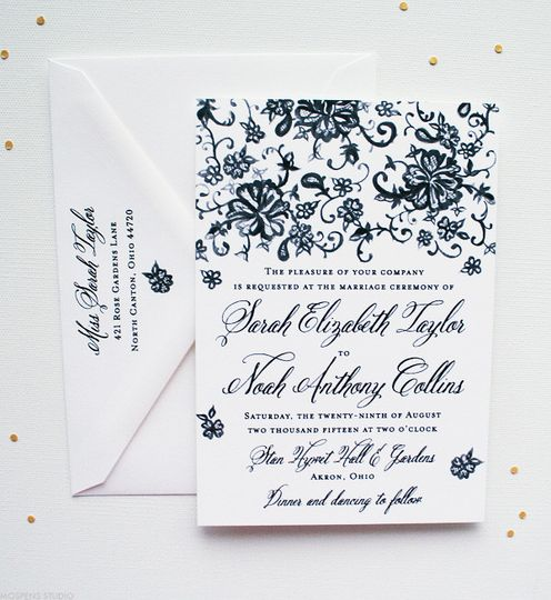 800x800 1393009053987 vintage lace wedding invitations