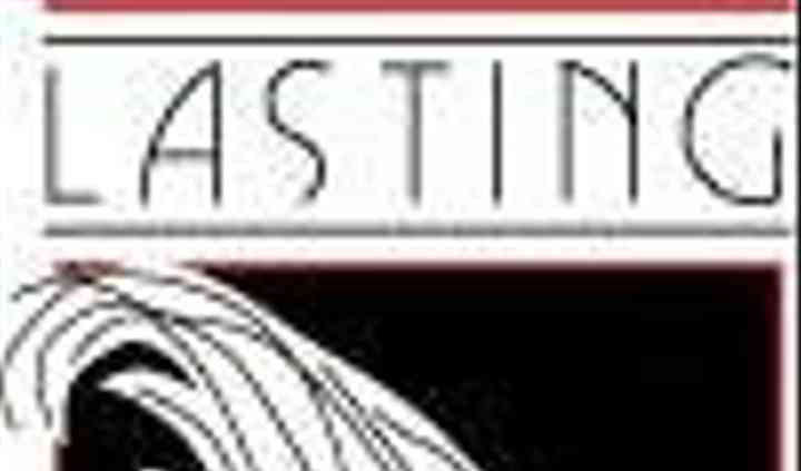 Lasting Impression Hair Design