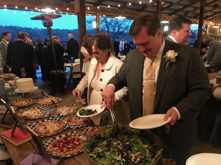 Tmx 1513211618879 Img4956 Richmond, VA wedding catering