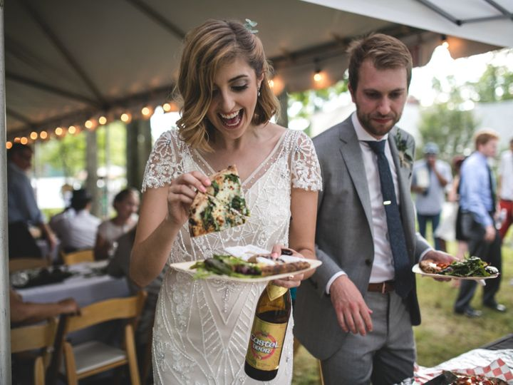 Tmx 1513211636383 D99b221c 6d83 4cc7 9c0b 60934a427cc5 849 000001013 Richmond, VA wedding catering