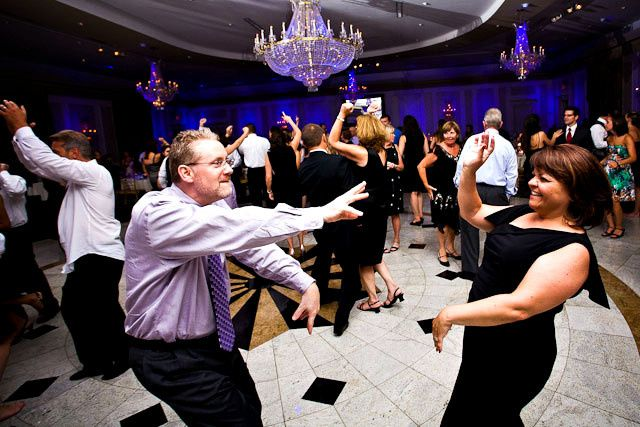 Tmx 1505335705889 446024orig Waldwick wedding planner
