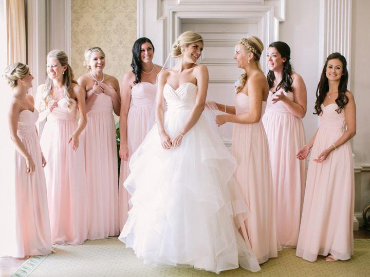 Tmx 1505335720597 1282965orig Waldwick wedding planner