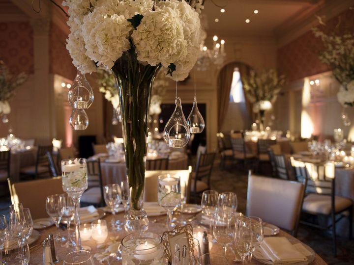 Tmx 1505335734606 1520277orig Waldwick wedding planner