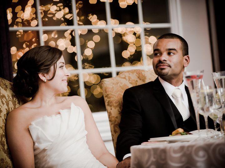 Tmx 1505335741896 1958093orig Waldwick wedding planner