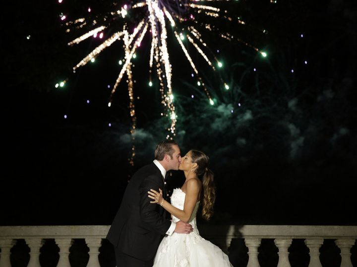 Tmx 1505335750066 2596297orig Waldwick wedding planner