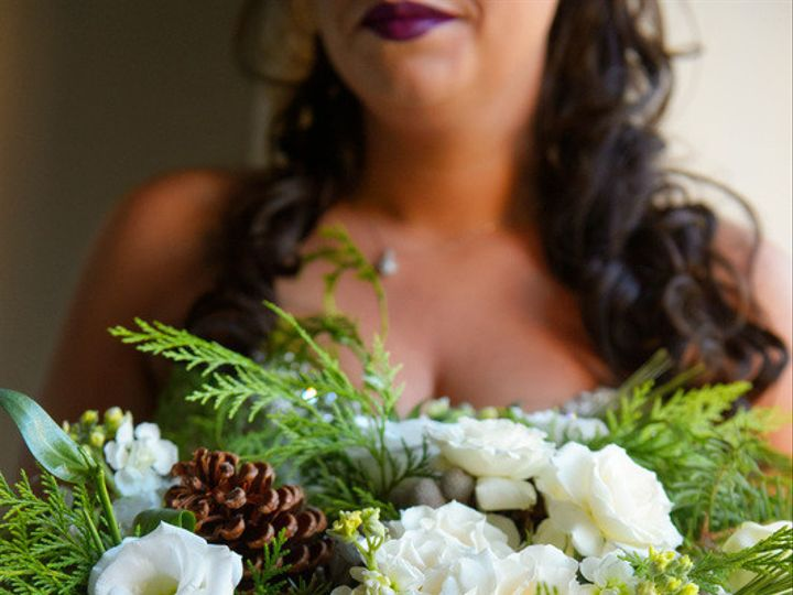 Tmx 1505335758651 2621081orig Waldwick wedding planner