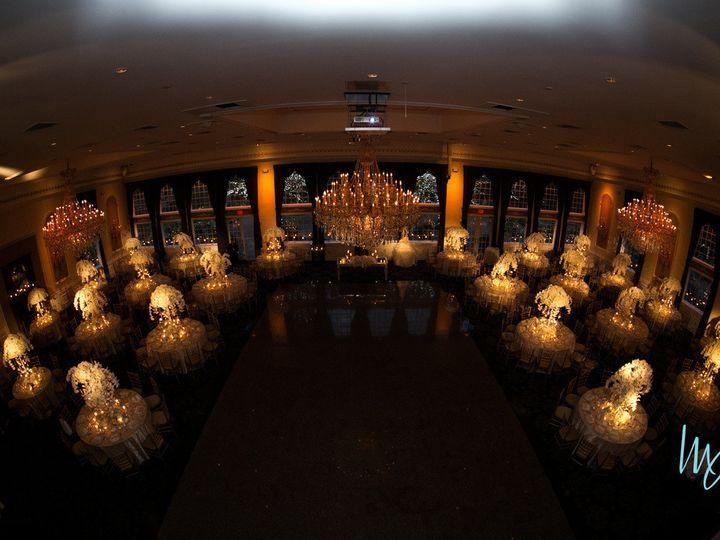 Tmx 1505335773200 3030533orig Waldwick wedding planner