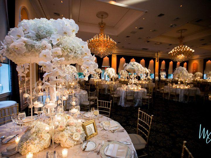 Tmx 1505335787686 3421073orig Waldwick wedding planner