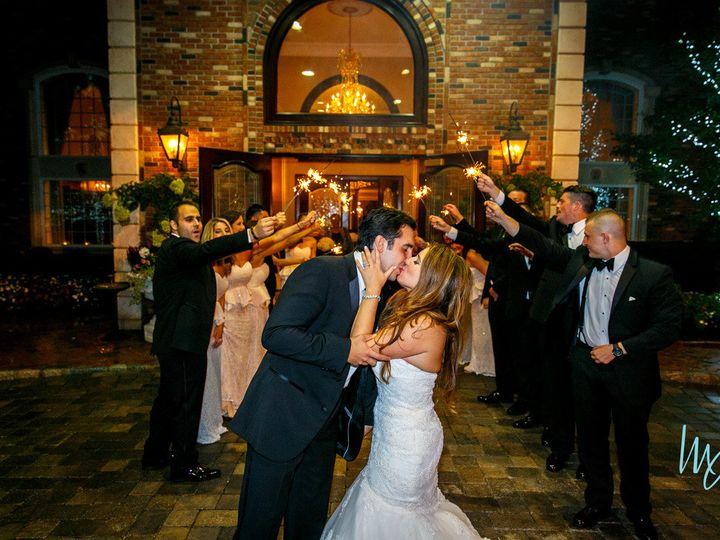 Tmx 1505335795338 4050519orig Waldwick wedding planner