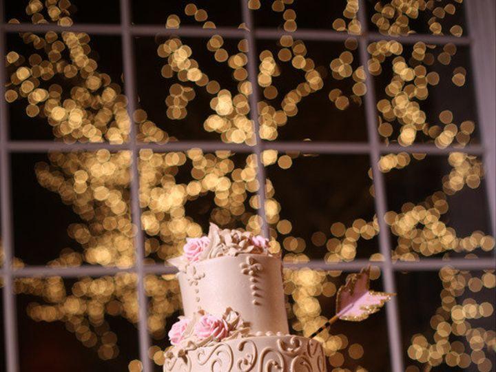 Tmx 1505335803851 4208854orig Waldwick wedding planner
