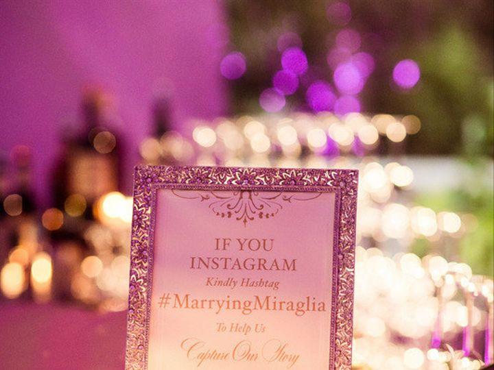 Tmx 1505335810987 4275583orig Waldwick wedding planner