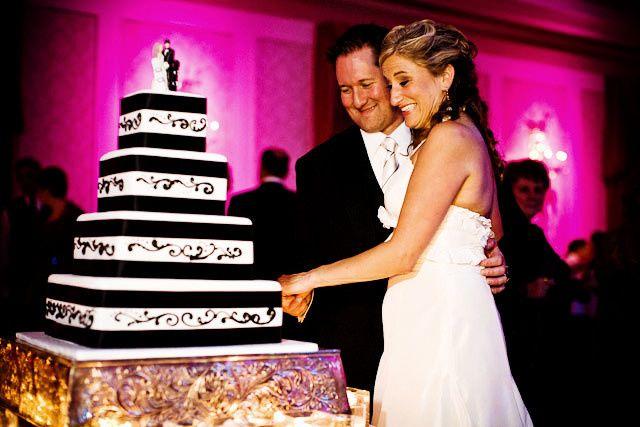 Tmx 1505335817191 4495954orig Waldwick wedding planner