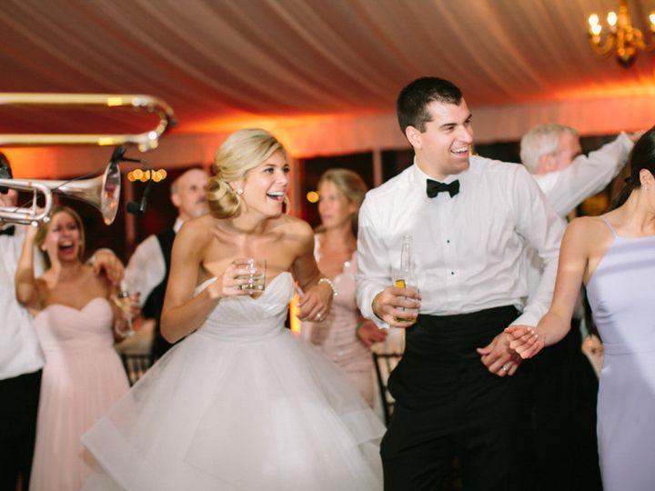 Tmx 1505335823095 5187569orig Waldwick wedding planner