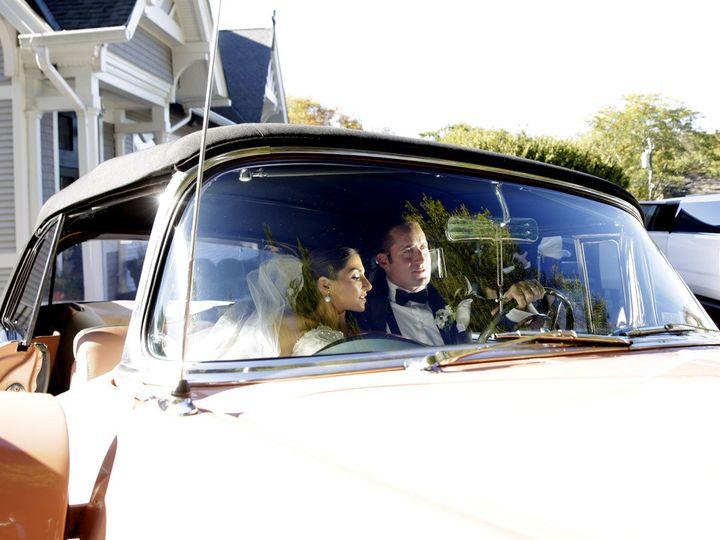 Tmx 1505335848087 5503053orig Waldwick wedding planner