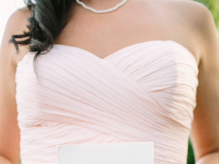 Tmx 1505335864314 5646536orig Waldwick wedding planner