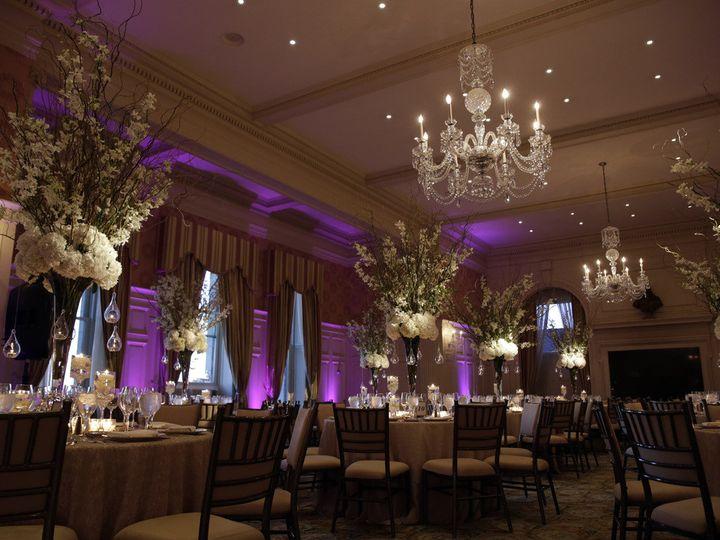 Tmx 1505335889238 6426222orig Waldwick wedding planner